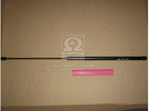 Амортизатор капота AUDI (пр-во Magneti Marelli кор. код. GS0265) 430719026500