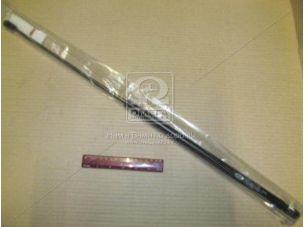 Амортизатор капота AUDI (пр-во Magneti Marelli кор. код. GS0803) 430719080300