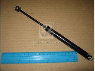 Амортизатор капота BMW 7 (пр-во FEBI) 08850