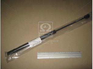 Амортизатор капота HYUNDAI SANTA FE (пр-во PARTS-MALL) PQA-005