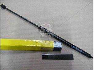 Амортизатор капота MERCEDES-BENZ (пр-во Magneti Marelli кор. код. GS0568) 430719056800