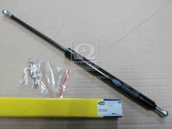 Амортизатор капота NISSAN (пр-во Magneti Marelli кор. код. GS0616) 430719061600