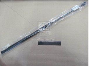 Амортизатор капота SKODA Superb (3U4) (пр-во Magneti Marelli кор. код. GS0834) 430719083400