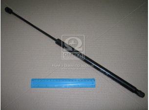Амортизатор крышки багажника левый (пр-во Ssangyong) 7140608102