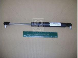 Амортизатор ВАЗ 1118 багажника (пр-во г. Скопин) 11180-823101000