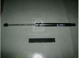 Амортизатор ВАЗ 2108,09 багажника (пр-во г. Скопин) 21080-823101005