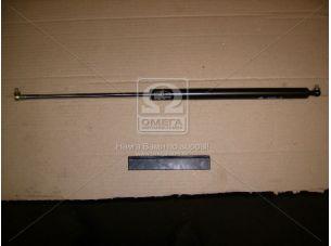 Амортизатор ВАЗ 2111 багажника (пр-во г. Скопин) 21110-823101000