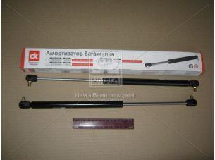 Амортизатор ВАЗ 2112 багажника 2112-8231010