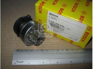 Бендикс (пр-во Bosch) 1 006 209 535