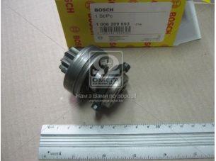Бендикс (пр-во Bosch) 1 006 209 693