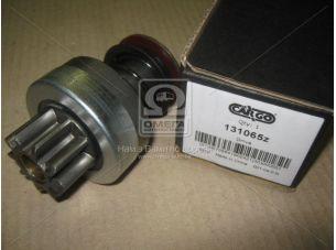 Бендикс (пр-во Cargo) 131065Z