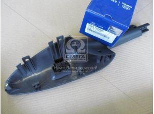 Блок кнопок стеклоподъемника Hyundai Ix35/tucson 04- (пр-во Mobis) 935752E050WK