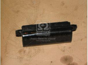 Блок предохранителей ГАЗ 10 пр. (16А-3,8А-7) (покупн. ГАЗ) ПР121-3722000