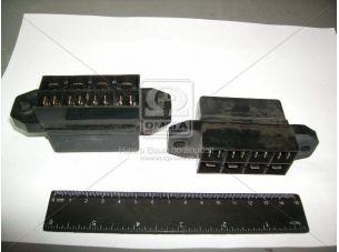 Блок предохранителей (пр-во Беларусь) БП-5