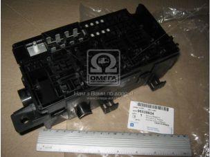 Блок предохранителей (пр-во GM) 96539834