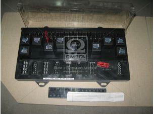 Блок системы контроля (пр-во МАЗ) 23.3722-03М1