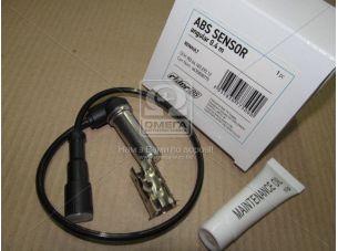 Датчик ABS SAF, BPW (угловой) 0,4м (RIDER) RD 44.103.292.12