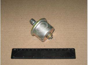 Датчик давл. масла ГАЗ 3302 (покупн. ГАЗ) 23.3829010