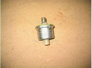 Датчик давл. масла ГАЗ 3902 (6402) (покупн. ГАЗ) 3902.3829010
