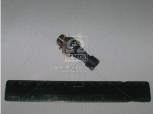 Датчик давл. масла (пр-во Vernet) OS3521