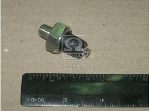 Датчик давл. масла (пр-во Vernet) OS3540