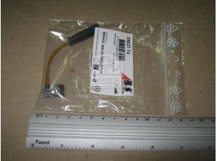 Датчик износа колодок торм. MB E/S/GL/R/VIANO/VITO передн. (пр-во ABS) 39627