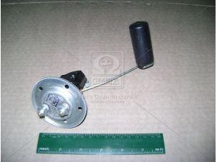 Датчик указателя уровня топл. ГАЗ 3110, 3102 (бак 55л) (пр-во Точмаш) 582.3827