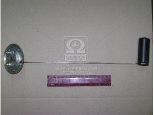 Датчик указателя уровня топл. ГАЗ 53, 3307 (пр-во Точмаш) 16.3827