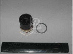 Датчик вкл. вентилятора (пр-во Vernet) TS1273