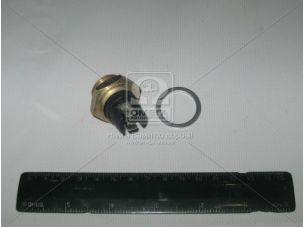 Датчик вкл. вентилятора (пр-во Vernet) TS1322