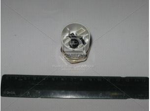 Датчик вкл. вентилятора (пр-во Vernet) TS1771