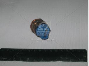 Датчик вкл. вентилятора (пр-во Vernet) TS1772