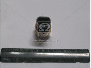Датчик вкл. вентилятора (пр-во Vernet) TS1899