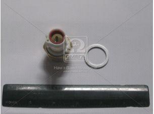 Датчик вкл. вентилятора (пр-во Vernet) TS1952