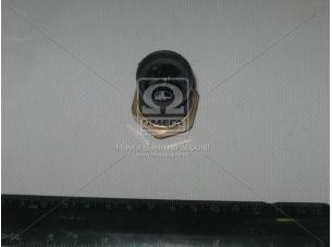 Датчик вкл. вентилятора (пр-во Vernet) TS1955