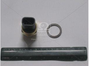 Датчик вкл. вентилятора (пр-во Vernet) TS1958