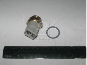 Датчик вкл. вентилятора (пр-во Vernet) TS2616