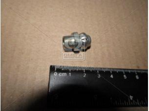 Клапан предохранительный (пр-во КамАЗ) 864000-10