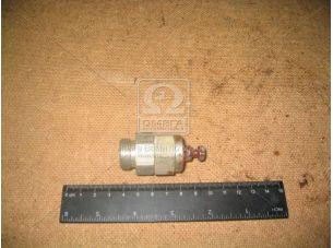 Клапан предохранительный (пр-во ПААЗ) 11.3515050-10