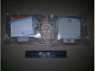 Коммутатор бесконт. ВАЗ 2108-099-10 (пр-во ВТН) 3620.3734