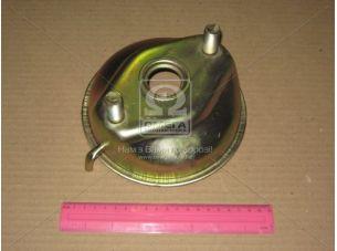 Корпус энергоаккум. нижний тип 24 (гальванированный) (пр-во Россия) 100.3519220