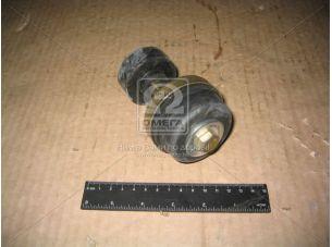 Крепление опоры кабины передн. компл. ГАЗ 3307 (8 комплектующих) (пр-во СЗРТ) 4301-5001084/85