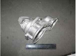 Крышка стартера передн. (больш.) СТ230 Б4 230Б-3708400-10