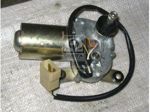 Моторедуктор стеклоочист. ВАЗ 21083,-2121, ЗАЗ 1102 задний (12В) (пр-во г. Калуга) 471.3730