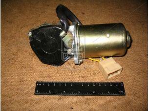 Моторедуктор стеклоочист. ВАЗ 2110,-2120,-2123 (12В) (пр-во г. Калуга) 842.3730