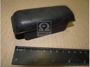 Опора рессоры передн. ГАЗ 53 нижняя (покупн. ГАЗ) 52-2902432