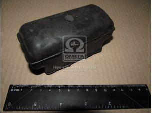 Опора рессоры передн. ГАЗ 53 верхняя (покупн. ГАЗ) 52-2902431