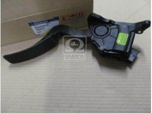 Педаль газа (пр-во SsangYong) 2055008D10
