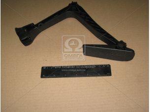 Педаль MB SPRINTER BM901, BM902, BM903, BM904 (87-94, 94-06) (пр-во FEBI) 18540