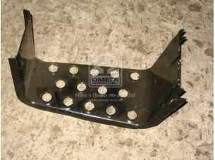 Подножка МАЗ нижняя (пр-во МАЗ) 6422-8405016
